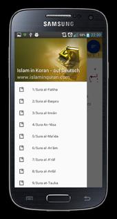 de.islaminquran.com Android App