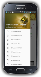 en.islaminquran.com Android App