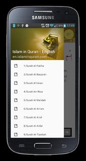 en.islaminquran.com Android App