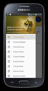 es.islaminquran.com Android App