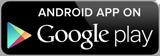 tr.islaminquran.com Android App