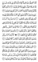 The Noble Qur'an, Page-7