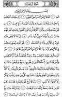 de Heilige Koran, Pagina-50
