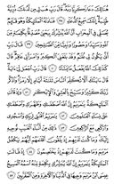 The Noble Qur'an, Page-55