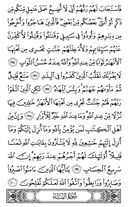 The Noble Qur'an, Page-76