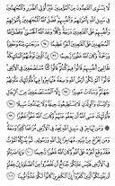The Noble Qur'an, Page-94