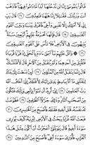The Noble Qur'an, Page-112