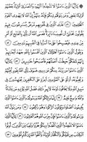 The Noble Qur'an, Page-117
