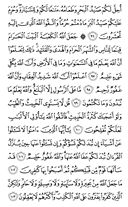 The Noble Qur'an, Page-124