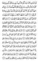 Der heilige Koran, Seite-130