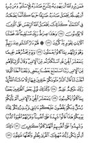 The Noble Qur'an, Page-144