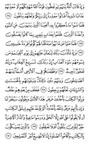 The Noble Qur'an, Page-172