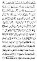 The Noble Qur'an, Page-176