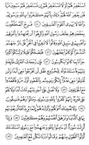The Noble Qur'an, Page-200