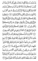 The Noble Qur'an, Page-202