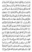 Der heilige Koran, Seite-202