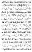 The Noble Qur'an, Page-211