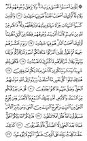 The Noble Qur'an, Page-212