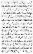 The Noble Qur'an, Page-213