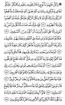 Der heilige Koran, Seite-217