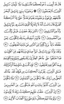 The Noble Qur'an, Page-219