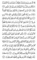 The Noble Qur'an, Page-234