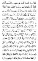 The Noble Qur'an, Page-247