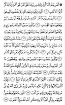 The Noble Qur'an, Page-252