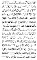 The Noble Qur'an, Page-259