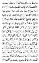 The Noble Qur'an, Page-260