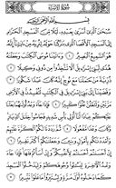 The Noble Qur'an, Page-282