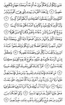 The Noble Qur'an, Page-283