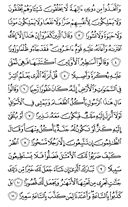 The Noble Qur'an, Page-360