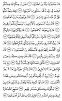 The Noble Qur'an, Page-368