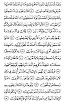 The Noble Qur'an, Page-381