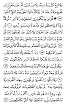 The Noble Qur'an, Page-431