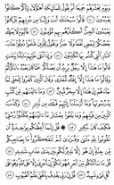 The Noble Qur'an, Page-433