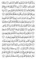 The Noble Qur'an, Page-443