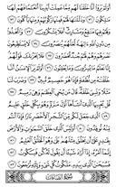 The Noble Qur'an, Page-445