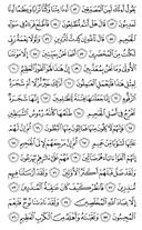 The Noble Qur'an, Page-448