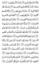 The Noble Qur'an, Page-450