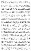 The Noble Qur'an, Page-455