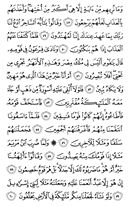 The Noble Qur'an, Page-493