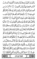 The Noble Qur'an, Page-557
