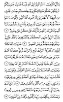 The Noble Qur'an, Page-29